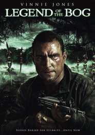 Legend of the Bog is the best movie in Vinnie Jones filmography.