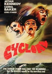 Cyclone is the best movie in Mario Almada filmography.