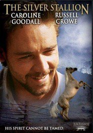 The Silver Brumby is the best movie in Russell Crowe filmography.