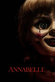 Annabelle is the best movie in Ivar Brogger filmography.