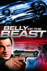 Belly of the Beast - movie with Steven Seagal.