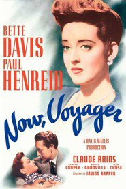 Now, Voyager is the best movie in John Loder filmography.