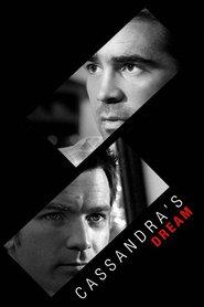 Cassandra's Dream is the best movie in Eshli Madekve filmography.