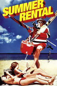 Summer Rental is the best movie in Kerri Green filmography.