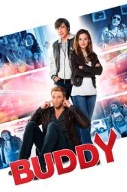 Buddy is the best movie in Christian Berkel filmography.