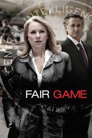 Fair Game is the best movie in Michael Kelly filmography.