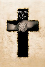 Deliver Us from Evil is the best movie in Jeff Anderson filmography.