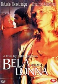 Bela Donna is the best movie in Angelo Antonio filmography.
