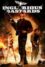 Quel maledetto treno blindato is the best movie in Bo Svenson filmography.