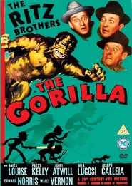 The Gorilla is the best movie in Bela Lugosi filmography.