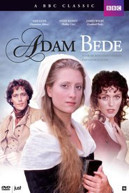 Adam Bede - movie with Iain Glen.