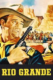 Rio Grande is the best movie in Victor McLaglen filmography.