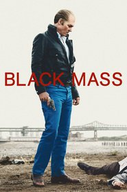 Black Mass is the best movie in Dakota Johnson filmography.