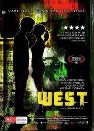 West is the best movie in Michael Dorman filmography.