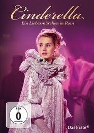 Cenerentola is the best movie in Ruth-Maria Kubitschek filmography.