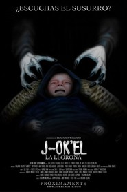 J-ok'el is the best movie in Ana Patricia Rojo filmography.