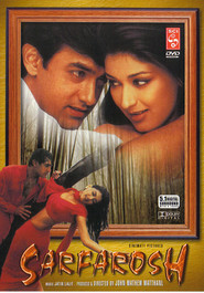 Sarfarosh is the best movie in Naseeruddin Shah filmography.