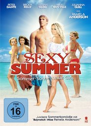 Costa Rican Summer is the best movie in Pamela Anderson filmography.