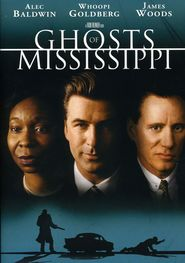 Ghosts of Mississippi - movie with Alec Baldwin.