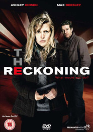 The Reckoning is the best movie in Anna Madeley filmography.