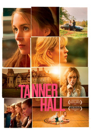 Tanner Hall - movie with Brie Larson.