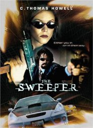 The Sweeper - movie with Jeff Fahey.