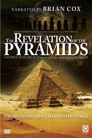 La revelation des pyramides is the best movie in Brian Cox filmography.