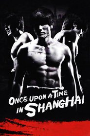 Once Upon a Time in Shanghai is the best movie in Sammo Hung filmography.