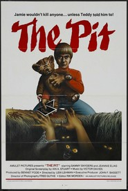 The Pit is the best movie in Jeannie Elias filmography.