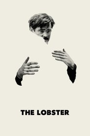 The Lobster is the best movie in Ariane Labed filmography.