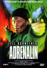 Adrenalin - movie with Ralph Herforth.