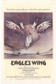 Eagle's Wing is the best movie in Manuel Ojeda filmography.