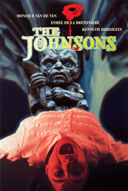 De Johnsons is the best movie in Nelly Frijda filmography.