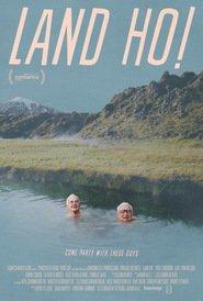 Land Ho! is the best movie in Trudyur Kristyaunsdouttir filmography.