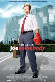 Joe Somebody is the best movie in Greg Germann filmography.
