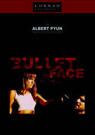 Bulletface is the best movie in Steven Bauer filmography.
