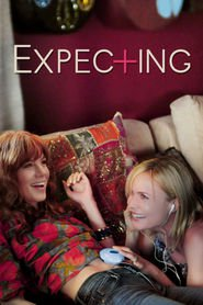 Expecting is the best movie in Michelle Monaghan filmography.