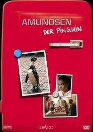 Amundsen der Pinguin is the best movie in Harald Krassnitzer filmography.