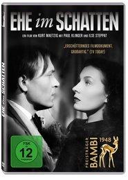 Ehe im Schatten is the best movie in Karl Hellmer filmography.