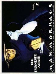 Der Brennende Acker is the best movie in Olga Engl filmography.