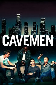 Cavemen is the best movie in Dayo Okeniyi filmography.