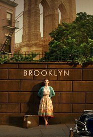 Brooklyn is the best movie in Domhnall Gleeson filmography.