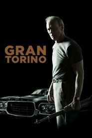 Film Gran Torino.