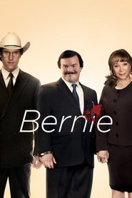 Bernie - movie with Jack Black.