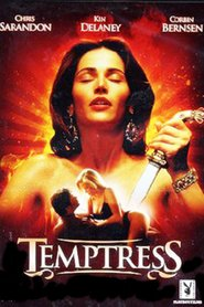 Temptress - movie with Ben Cross.