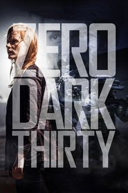 Zero Dark Thirty - movie with Joel Edgerton.