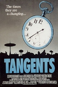 Tangents is the best movie in Martin Guigui filmography.