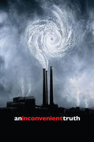 An Inconvenient Truth - movie with Billy West.