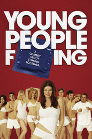 Young People Fucking - movie with Ennis Esmer.