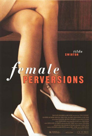 Female Perversions - movie with Clancy Brown.
